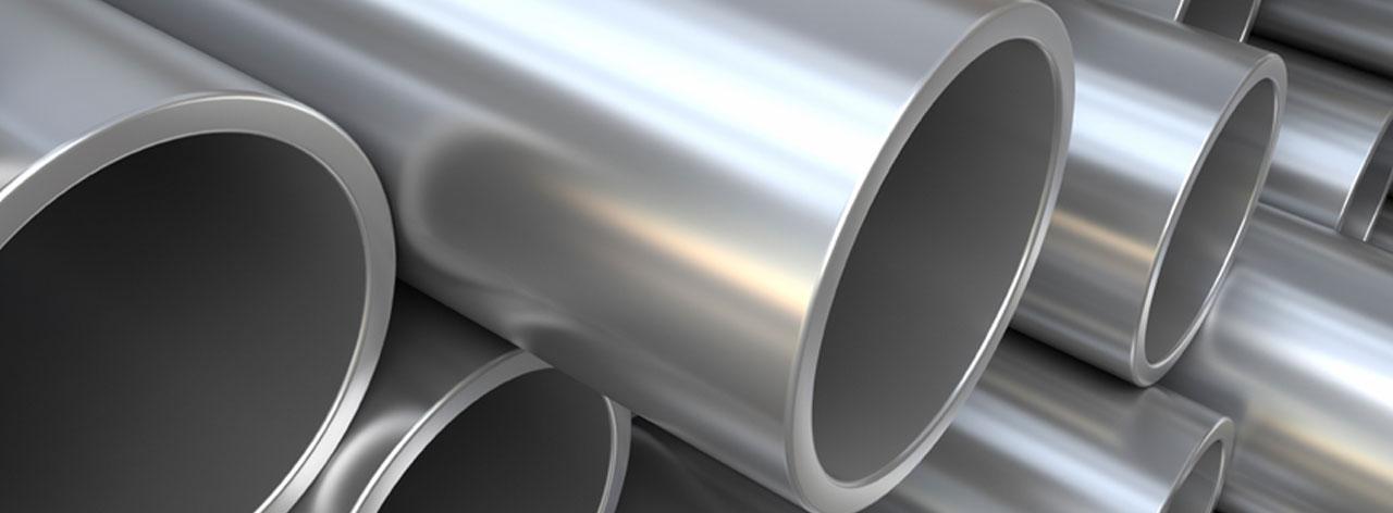 Stainless Steel Pipe & Millennium Engineering Indonesia - Stainless Steel Pipe ...